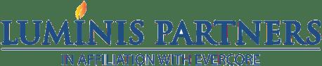 Luminis Partners